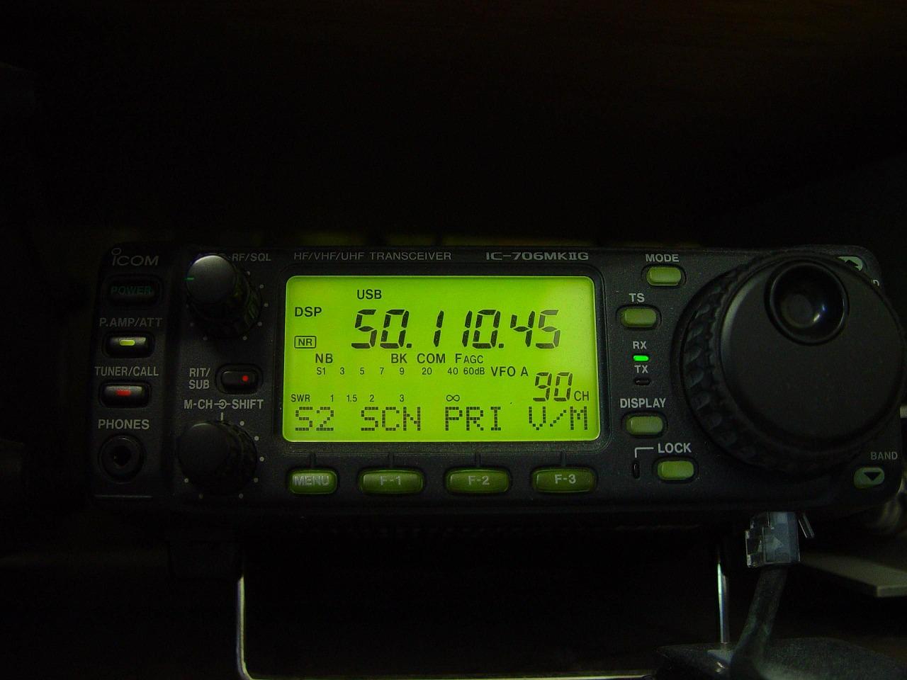 byPixabay radio-387025