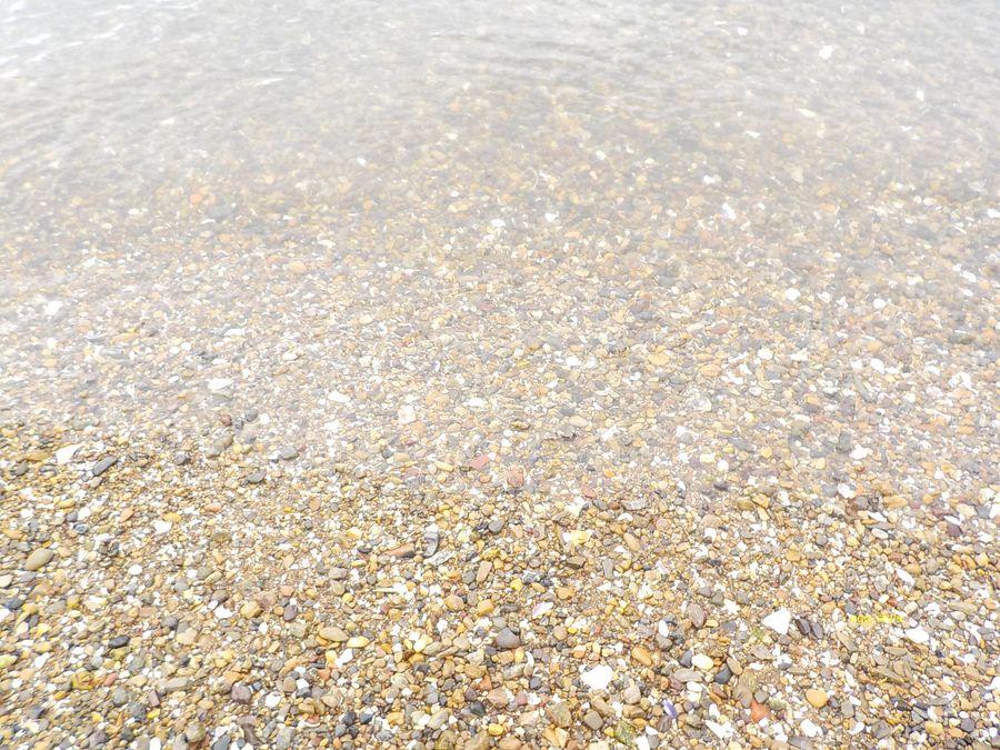 満潮潮位130cm