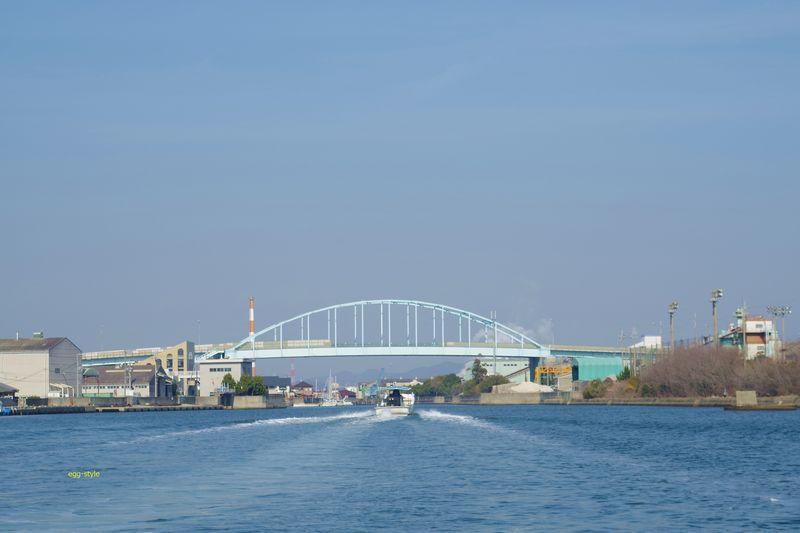 高砂臨海大橋