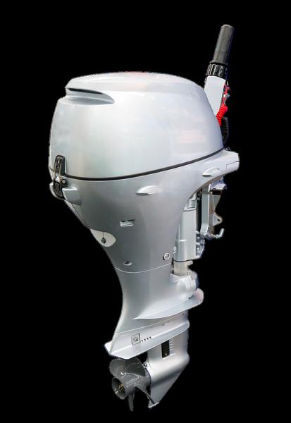 byPixabay motor-3419024